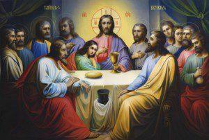 Bildquelle: https://pixabay.com/de/illustrations/symbol-abendmahl-religion-jesus-1971099/