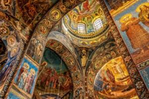 Church-3730222_1920 – Bild von Peter H. auf Pixabay