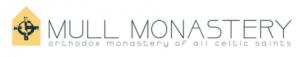Logo des Mull Monastery