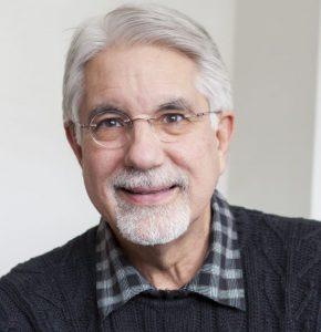Dr. Bradley Nassif