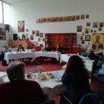 FOCS Treffen in Offenbach