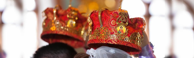 Deutschsprachige Orthodoxie