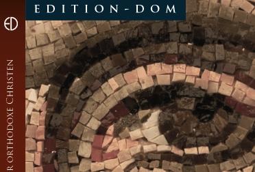 Titel DOM Edition